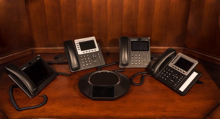 Best Business VoIP Providers – A Review