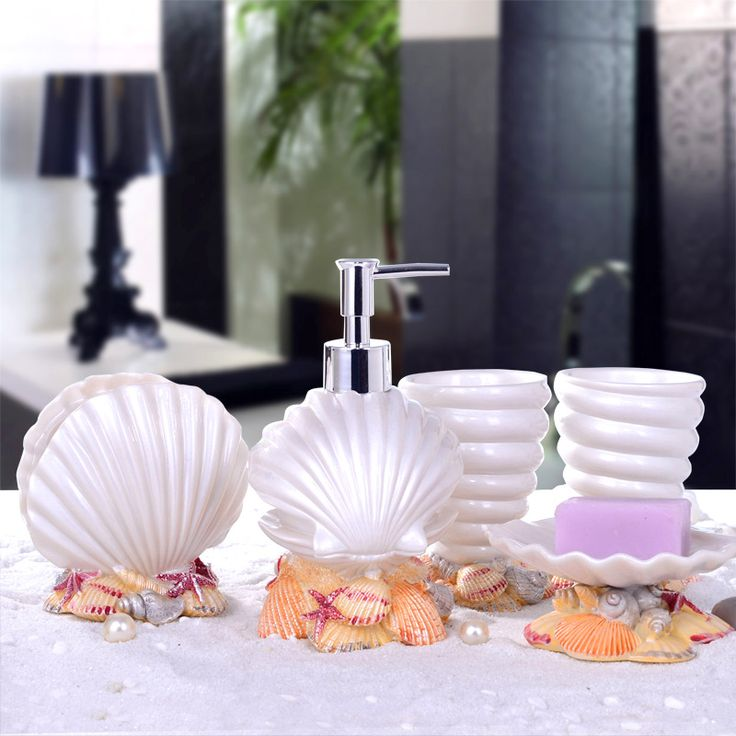 https://www.aliexpress.com/store/product/Bathroom-suite-with-a-tray-of-European-Mediterranean-high-grade-bathroom-toiletries-Yagang-shukoubei-wedding-gift/219022_32743058551.html?spm=2114.12010Find More Bathroom Accessories Sets Information about 2016 Time limited Sale Bathroom Suite With A Tray Of European Mediterranean High grade Toiletries Yagang Shukoubei Wedding Gift ,High Quality bathroom suite,China suite bathroom Suppliers, Cheap bathroom tray from Commodity wholesale 2 on…