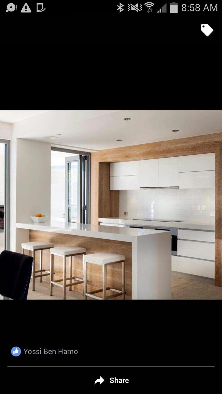 27 best kitchen images on Pinterest | Küchen, Küchen design und ...