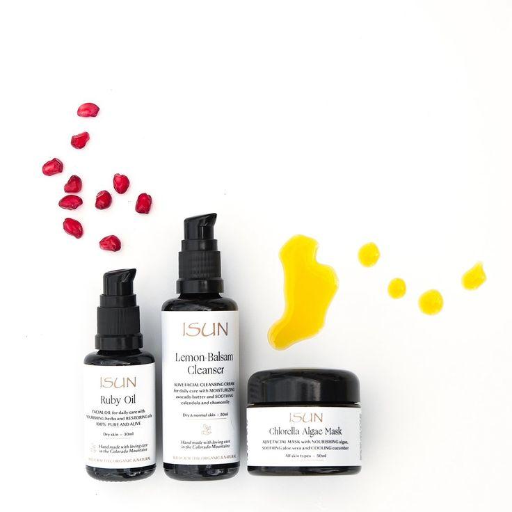 Unique Skincare