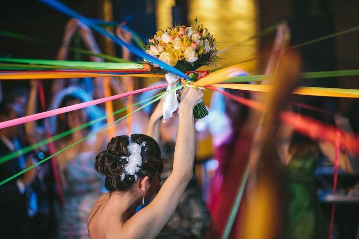 Meu-Dia-D-Casamento-Nívia-Fotos-Fábio-Oliveira (77)