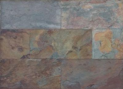 M s de 25 ideas incre bles sobre piedra pizarra en for Aplicar cera de concreto sobre baldosas