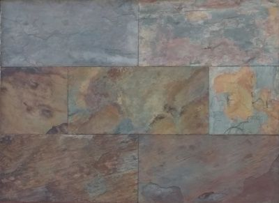 Las 25 mejores ideas sobre piedra pizarra en pinterest for Piedra natural pizarra