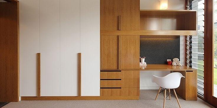 One Wybelenna by Shaun Lockyer #Architects