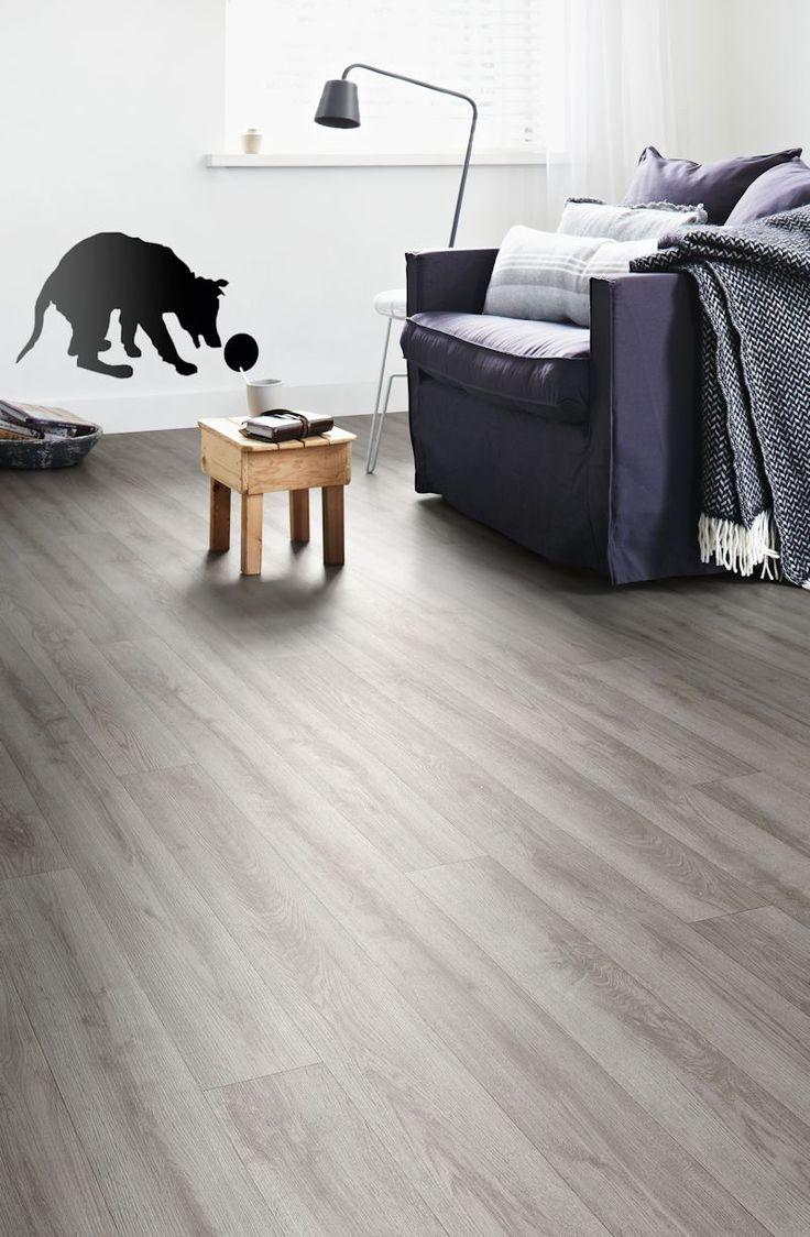 11 best Herringbone design floors images on Pinterest
