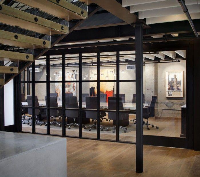 160 Best Boardroom Ideas Images On Pinterest Boss