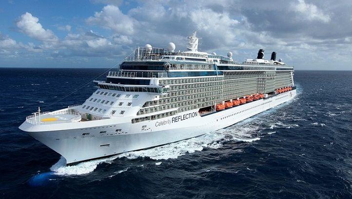 "Celebrity Cruises ofrece su campaña ""Black Friday"" 2013-2014  http://www.crucerista.net/blog/celebrity-cruises-ofrece-su-campana-black-friday-2013-2014"