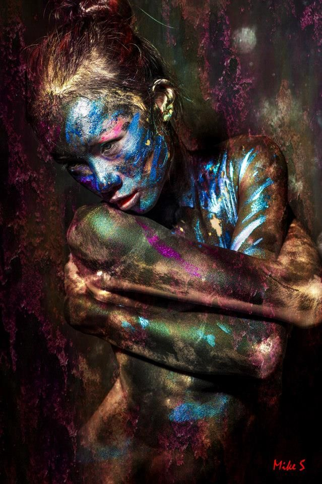 76 best images about photoshoot ideas on pinterest for Paint photo shoot ideas