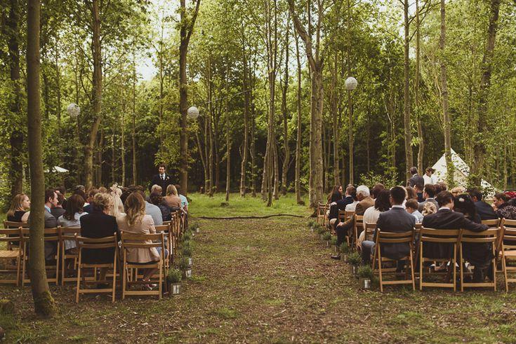 Matt and Hannah Alexa Penberthy Destination Wedding