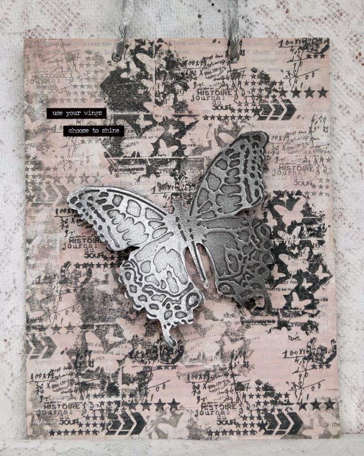 Image result for carabelle-studio background papillons examples