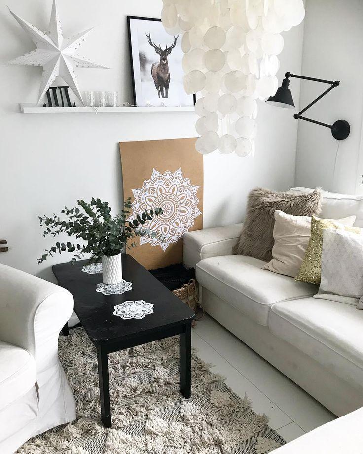 Pinterest - wohnzimmer deko selbst gemacht