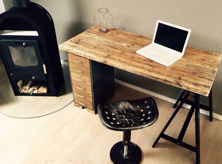 p es 1000 n pad na t ma m bel nach ma na pinterestu. Black Bedroom Furniture Sets. Home Design Ideas