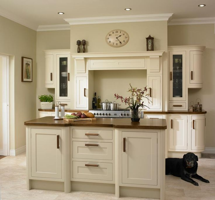 16 best images about our classic kitchens on pinterest