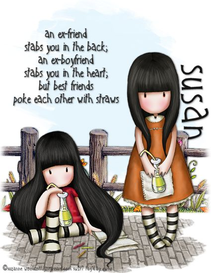 http://www.fromtheheartpostcards.com/MyPSPTags/bestfriends-straws.png