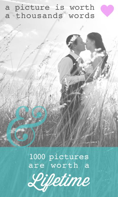 31 best ideas about wedpics app on pinterest wedding app for Wedding photo sharing app