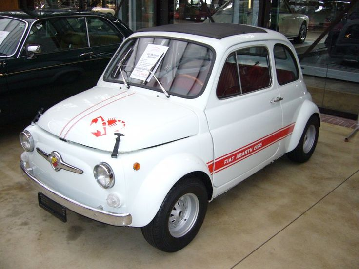 top 498 ideas about abarth 595 695 on pinterest cars fiat abarth and monaco. Black Bedroom Furniture Sets. Home Design Ideas