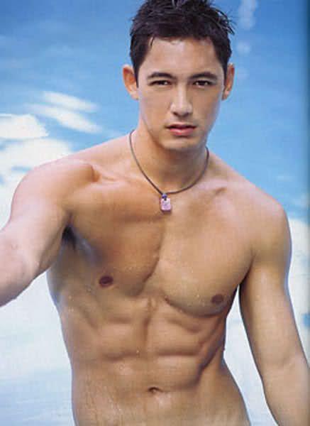 Gay asian photo 63