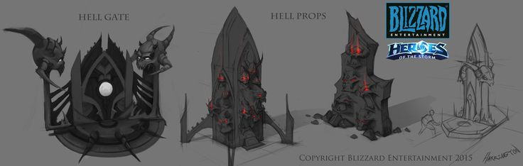 david-harrington-harrington-portfolio-oghellprops-concepts.jpg (1920×611)