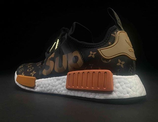 Cheap Nmd Shoes Buy Fake Adidas Nmd Boost Sale 2020