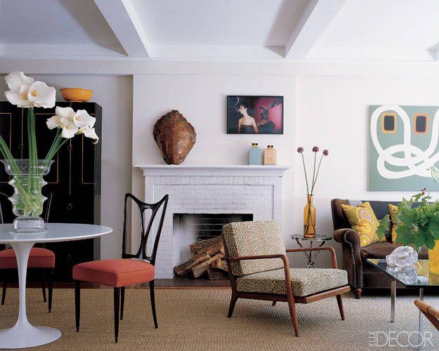 22 best All Purpose Room images on Pinterest | Living room ...
