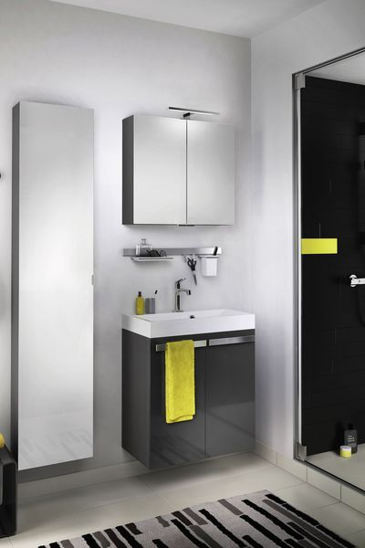 14 best Maison et jardin images on Pinterest Bathroom, Home ideas