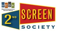 Lexicon for the 2nd Screen Society : 2nd Screen Society