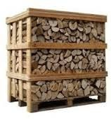 http://www.buyfirewooddirect.co.uk/kiln-dried-logs-in-england/1-2m-flexi-crate-of-premium-kiln-dried-silver-birch-logs.html UK Best Priced Premium Quality Kiln Dried Hardwood Logs Online. Kiln Dried Firewood for Retail and Trades. Buy Online, Free 48 h Delivery.