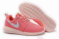 Zapatillas Nike Roshe Run Mujer ID Low 0042