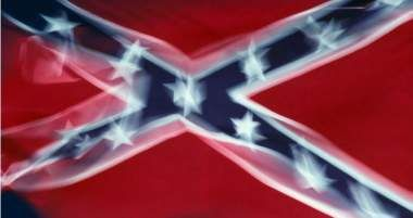 When All Confederate Symbols Are Removed, Then What?