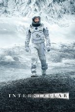 Interstellar Full Movie  Watch full movie http://blogsmovie.com/full.php?movie=0816692 ✥ Interstellar  Full Movie Online Streaming http://blogsmovie.com BEST HD video quality 720p