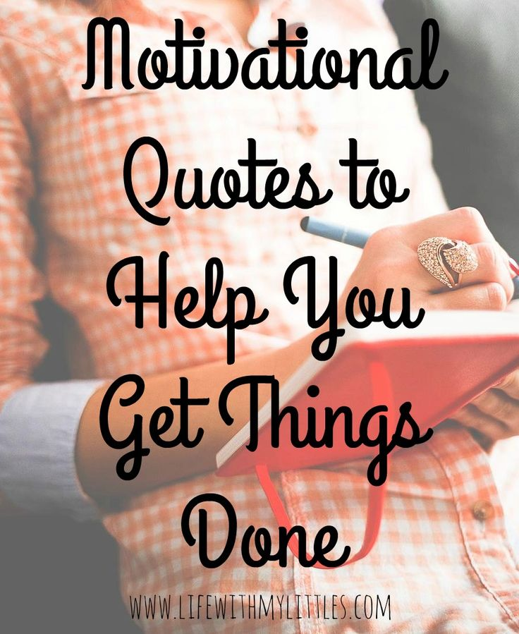 Inspirational Quotes On Pinterest: Best 25+ Quotes For Mom Ideas On Pinterest