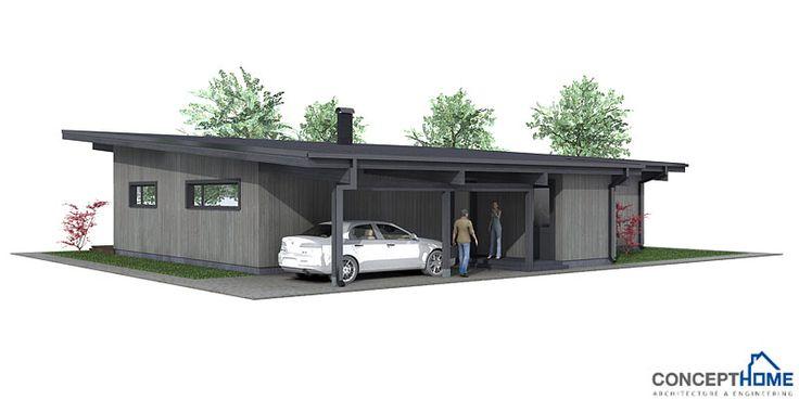 affordable-homes_04_house_plan_ch61.JPG