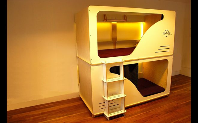 17 best images about bunk bed on pinterest studying for Google sleep pod price