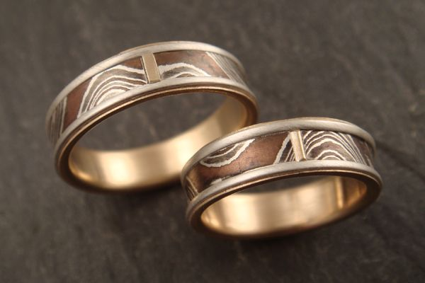 1000 images about mens rings on