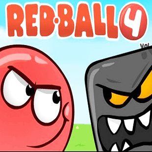 Red Ball 4 games by http://iogamesplay.com io games, .io games, .io , io