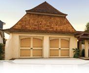 Garage Door Specialists offers Burlington Garage Door Installation, Garage Door Openers & Accessories across Hamilton.