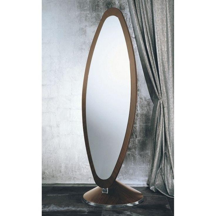 50 best inspire me floor standing mirrors images on pinterest cheval mirror floor mirror and for Floor vanity mirror