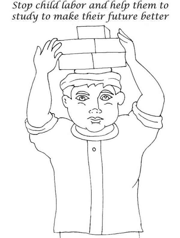 eradication of child labour term paper رونمایی سایپا- سیتروئن از اولین خودروی خود در ایران 4 روز قبل.