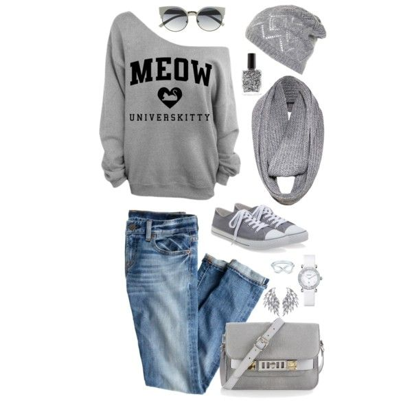 """Nov 7th's Fashion Finds"" by stacey-yecats on Polyvore"