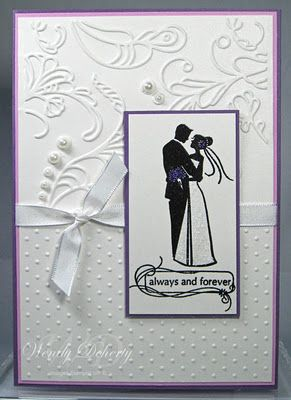 1231 Best Images About Wedding Cards On Pinterest