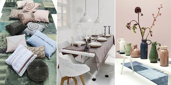 Tegels Badkamer Apeldoorn ~ Dutch Interior Design Magazine VTwonen Home Collection Inspiration