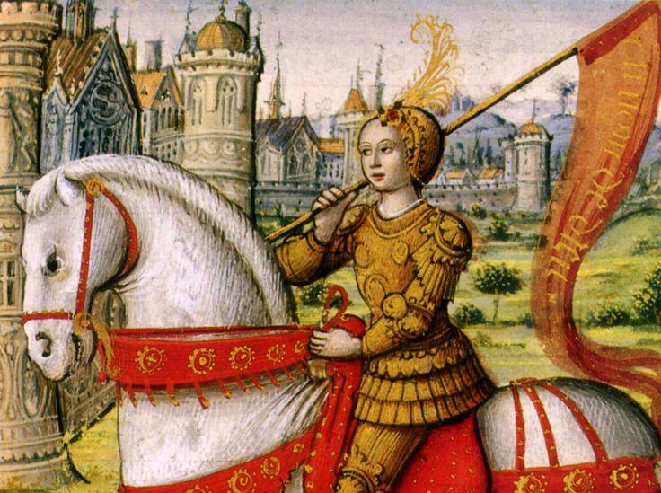 joan_of_arc_on_horseback.png (1638×1224)