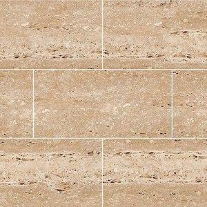 Textures - ARCHITECTURE - TILES INTERIOR - Marble tiles ...
