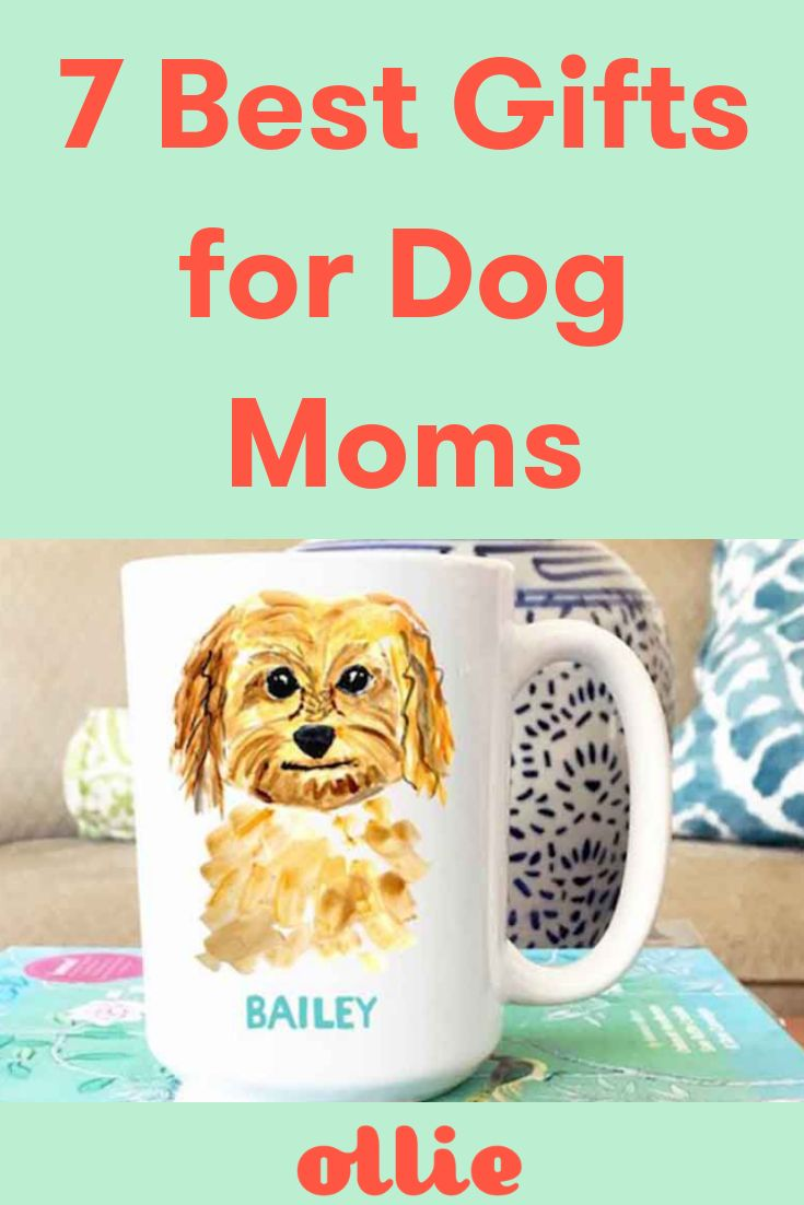Best dog mom gifts for mothers day dog mom dog mom