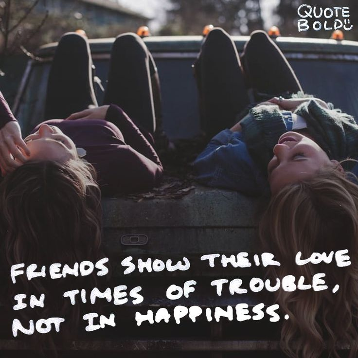 Best 25+ Trouble Quotes Ideas On Pinterest