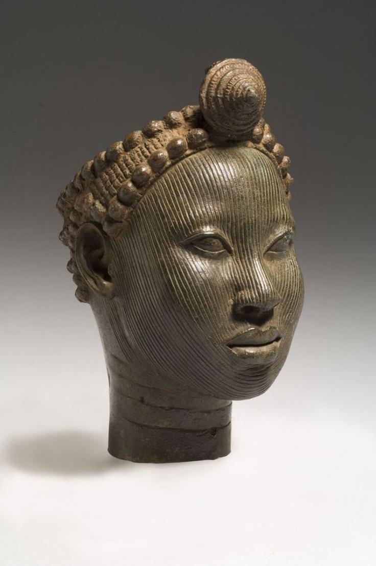 9a0506ff1ebc7a0c7aca2e4b4fafe990--african-culture-african-history.jpg