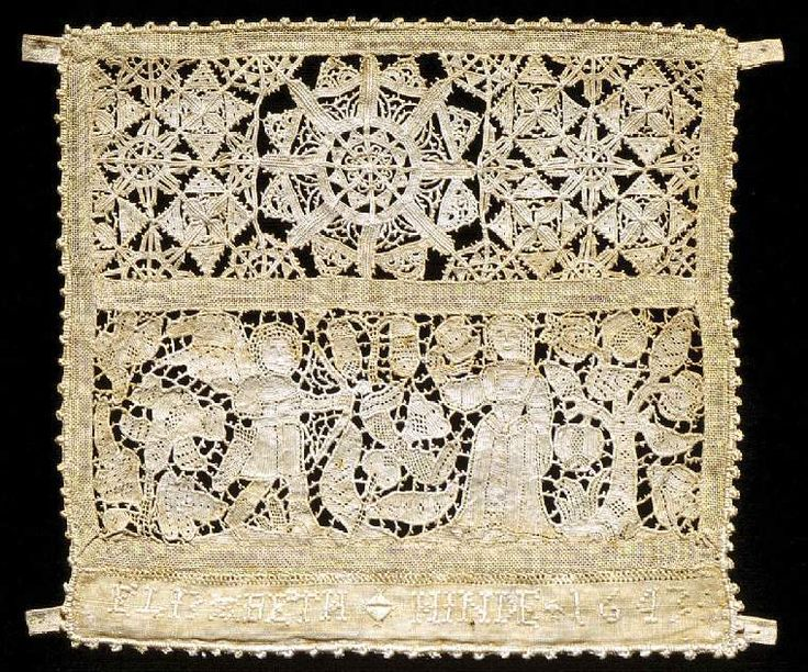 Best images about antique samplers on pinterest