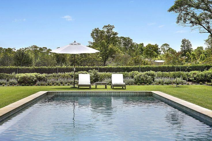 Property Report for 439 Cattai Road, Cattai NSW 2756