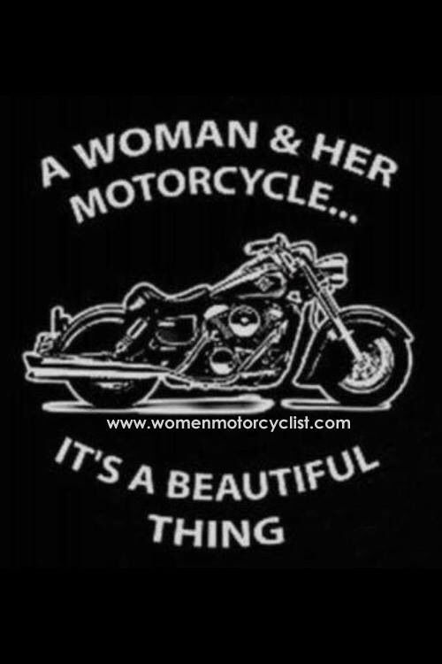 14 best motorcycle accessories images on pinterest motorcycle lets just ride fandeluxe Gallery