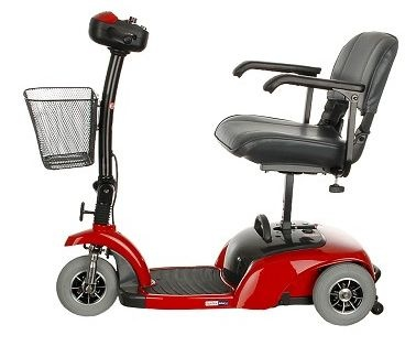 1000 images about mobility scooters on pinterest for Motorized scooter rental disneyland
